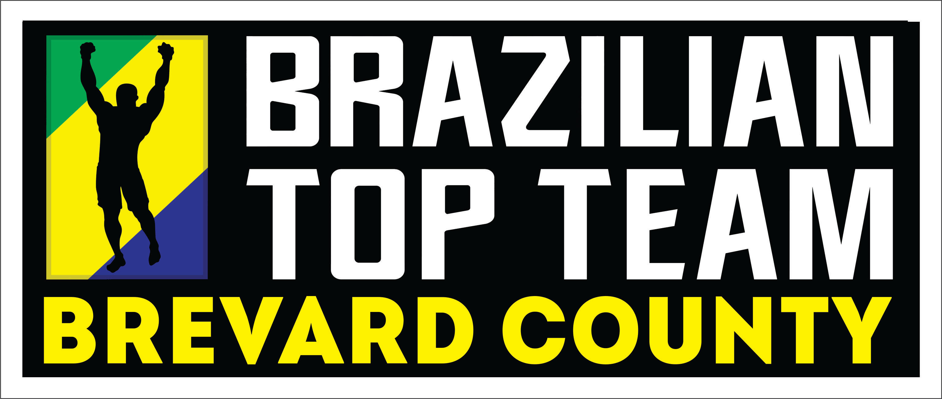 Brazilian Top Team Florida / Brevard County