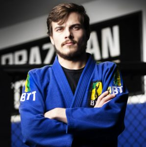Brazilian Top Team Florida / Brevard County – We are a Brazilian Jiu