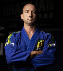 Kleber Gonçalves